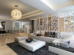 Room Interior Ideas by White Living Room Furniture Decorating Ideas Youtube