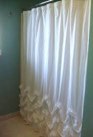 15 best shower curtains images on pinterest curtains window