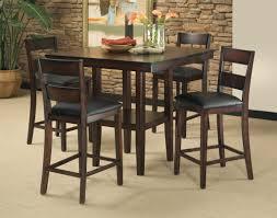 standard dining room table height indelink com