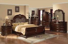 Discount Bedroom Furniture Sale by Bedroom Furniture Clearance U003e Pierpointsprings Com