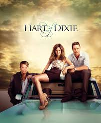 Hart of Dixie S02E13