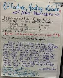 images about nonfiction on Pinterest Scholastic Non Fiction Writing Summary  I made my own version and my students loved using