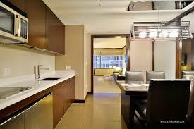 Vdara Panoramic Suite Floor Plan Vdara Condos U2013 Las Vegas Condos For Sale