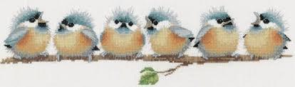 chorus-line-cross-stitch-kit-valerie-pfeiffer.jpg - chorus-line-cross-stitch-kit-valerie-pfeiffer