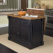 portable kitchen islands with seating trends island sink images