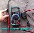 Toàn Quốc - [Mạnh]- Chuyên độ dàn lửa <b>cho xe</b> máy ( Mobin sườn <b>xe</b> <b>...</b>