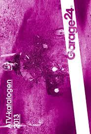 atv katalogen 2013 by garage24 issuu