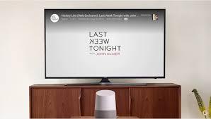 best buy black friday deals on computers best buy black friday deal offers google home at attractive price