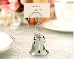 free wedding supplies