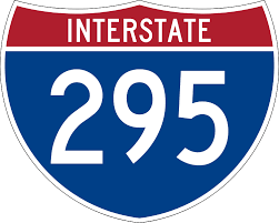 Interstate 295
