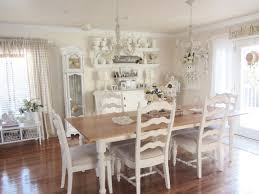 Dining Room Chairs Houston Dining Room Furniture Rochester Ny Dining Room Furniture Rochester