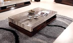 Custom Marble Table Tops by Wood And Marble Coffee Table Descargas Mundiales Com