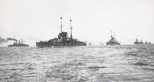 Austro-Hungarian Navy