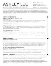 Online Marketing Manager Resume by Cover Letter Payroll Manager Resume Sample No Cost Online Jobs