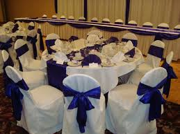 Beautiful Chairs by Cheap Chair Covers And Sashes Stair Lifts For Seniors Beautiful