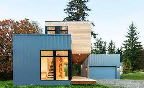 net zero house inhabitat green design innovation