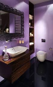 Modern Home Designs Interior by Epic Lavender Bathrooms 68 In Home Design Apartment With Lavender