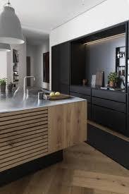 kitchen white kitchen ideas kitchen cabinet design kitchen