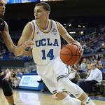 UCLA Basketball: 3 NBA Draft Prospects and Their Current Stock.