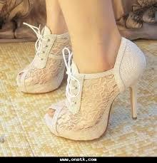 أحذية ولاأروووووووووع images?q=tbn:ANd9GcQ