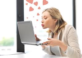 Awesome Online Dating Tips for Women in Their   s Dirty and Thirty