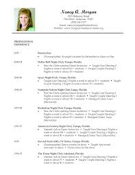 free teacher resume templates download cover letter dancer resume template dance resume template dancer cover letter dance teacher resume sampledancer resume template extra medium size