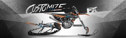 motocross jersey design your own motofx custom motocross graphics