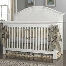 cribs nebraska furniture mart