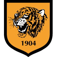 Hull City Association Football Club