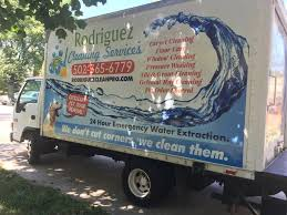 Rugs Louisville Ky About Rodriguez Cleaning Services Carpet And Rug Cleaning Louisville