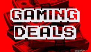 nintendo 3ds xl black friday sale black friday gaming deals limited time lightning deals little