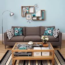 Living Room Ideas Magnificent Living Room Wall Ideas Design Home - Wall decor for living room