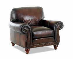 Barrel Chairs Swivel Furniture Swivel Leather Chair Leather Club Chair Wayfair Chairs