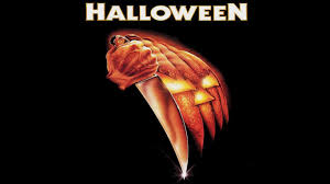 halloween background 1366x768 ten best halloween films