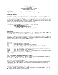 view resume examples welding examples images reverse search filename best professional welder resume samples welders exampleswelders objective for resumes examples no png view image