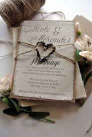 best 25 fall wedding invitations ideas only on pinterest maroon
