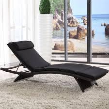 Luxury Beach Chair Beach Sun Lounger Beach Sun Lounger Suppliers And Manufacturers