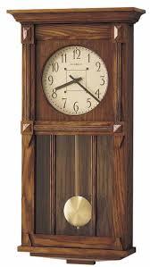 clock marvellous howard miller clock for home wall clocks mantel