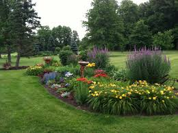 Berm Homes by Image Result For Landscaping Garden Front Of House Berm Diy
