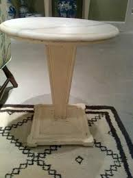 Custom Marble Table Tops by 19 Best Marble Top End Table Images On Pinterest Marbles Marble