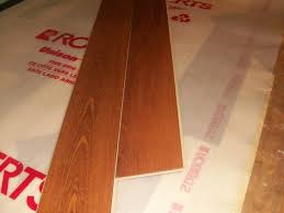 what does it cost to install hardwood floors a hardwood floor installation guide for both engineered and non