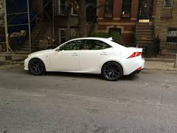 lexus is350 wheels pic request 19 inch wheels without drop page 2 clublexus