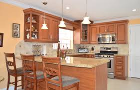 Ceramic Kitchen Backsplash Kitchen Mosaic Kitchen Backsplash With Decor With Wooden Range