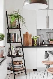 Pinterest Home Decorating by Best 25 Black Kitchen Decor Ideas On Pinterest Modern Kitchen