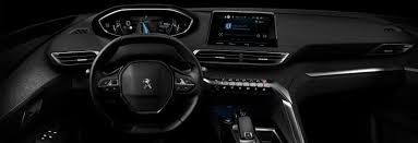 lexus lc carwow 2017 peugeot 3008 suv price specs release date carwow