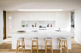 Youtube Home Decor by How Much Is A New Kitchen How Much Does A New Kitchen Cost Youtube