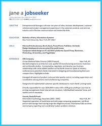 Hris Analyst Resume Data Analysis Cover Letter Images Cover Letter Ideas