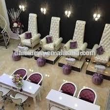 pedi nail bar salon decor accessories u0026 apparel pinterest