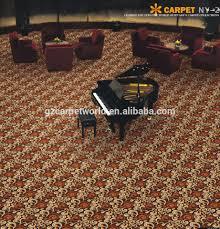 Wall Carpet by 20 Best Ideas Of Custom Design Carpet