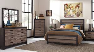 Cheap Bedroom Sets For Sale At Our Furniture Discounters - Bedroom furniture brooklyn ny
